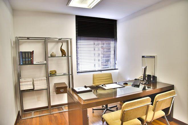 オフィス、事務所の片づけ・清掃サービス